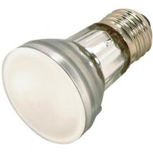 Satco Products Inc. S4108 - 60 watt; Halogen; PAR16; Frosted; 2500 Average rated Hours; 525 Lumens; Medium base; 120 volts