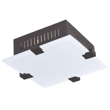 Livex Lighting 7091-07 - Mercury