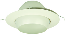 Teiber Lighting Products T-506 - Eyeball Par 30, BR30/ 75W Max