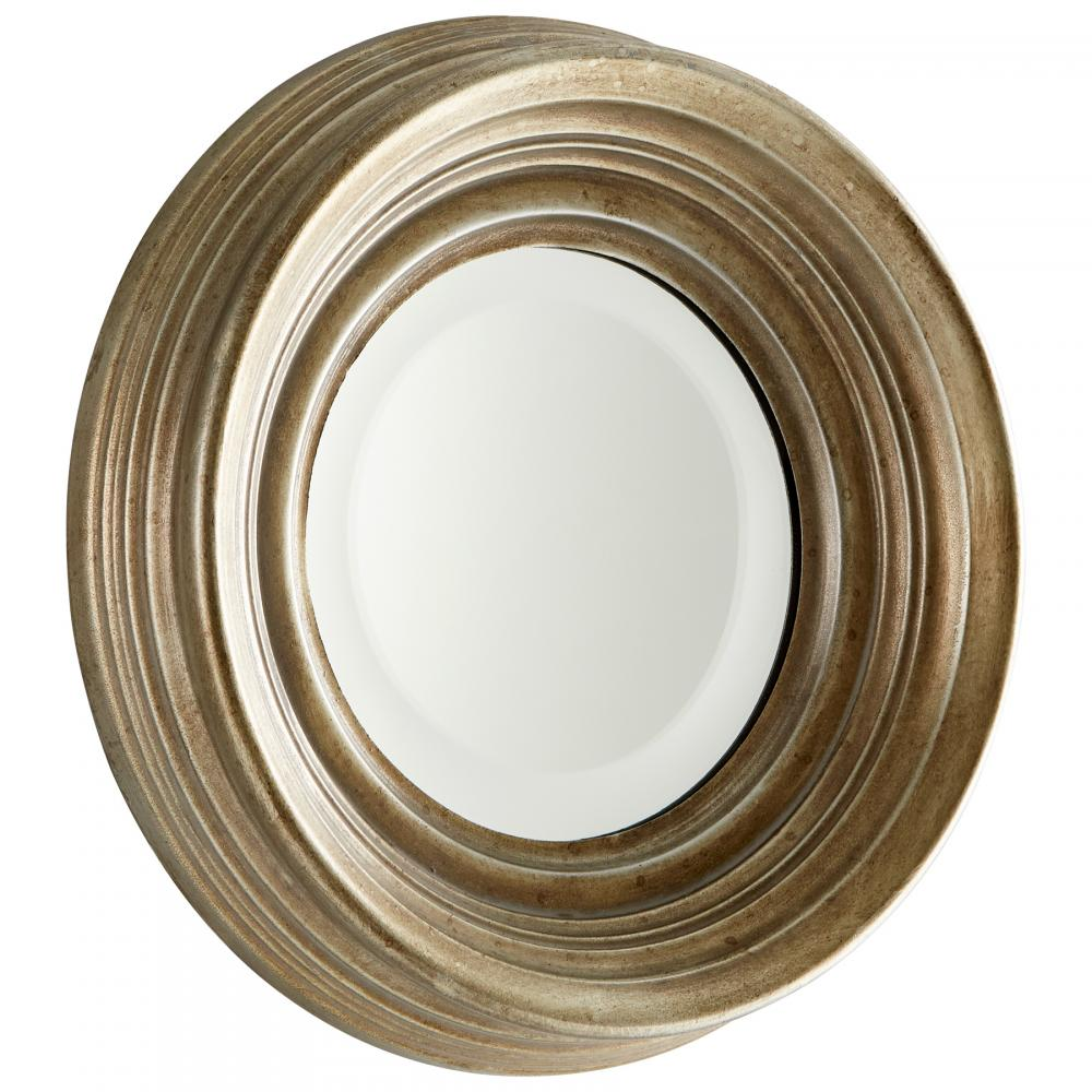 Fixture This in Tyler, Texas, United States,  07927, Small Bushwich Mirror,