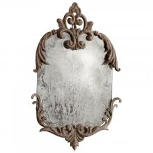 Cyan Designs 05956 - Findabair Mirror
