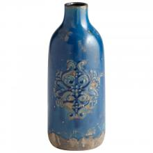 Cyan Designs 06401 - Medium Garden Grove Vase