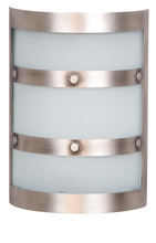 Craftmade CH1405-PT - Metal and Glass Chime