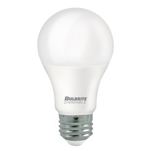 Bulbrite 774110 - LED9A19/930/J/D