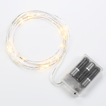 Bulbrite 810060 - LED/STAR/SIL/S/27K