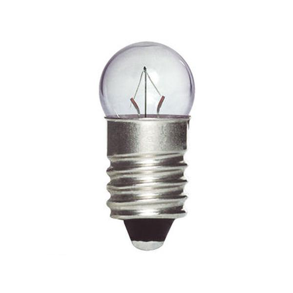 Fixture This in Tyler, Texas, United States,  E1449, 2.8 watt miniature; G3 1/2; 250 average rated hours; Miniature Screw base; 14 volts,