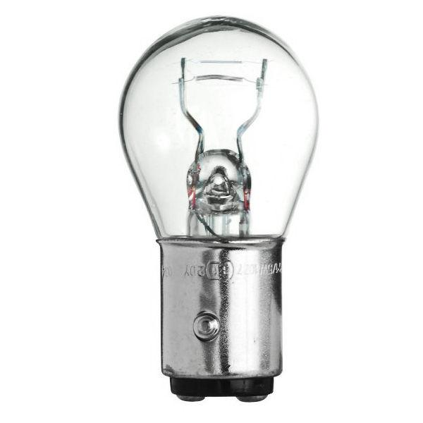 Fixture This in Tyler, Texas, United States,  E198, 28.8 watt miniature; S8; 1200 average rated hours; DC Indexed Bayonet base; 12.8 volts,