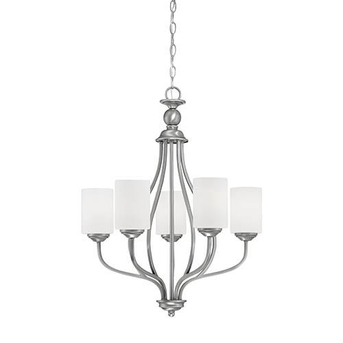 Chandelier Ceiling Light