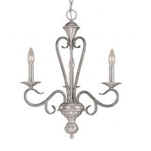 Millennium 513-SN/SM - Chandelier Ceiling Light
