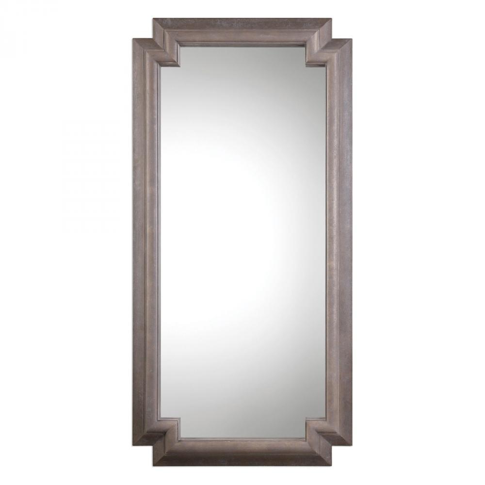 uttermost dales aged gray oversized mirror uttermost dales aged gray oversized mirror   09119   fixture this  rh   fixturethistyler