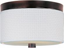 ET2 E95000-100OI - Elements-Flush Mount