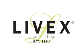 LIVEX LIGHTING in