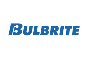 BULBRITE in